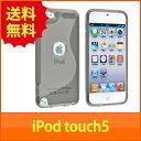 アイポッドケース iPod touch 5 ケース iPod...