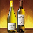 ワイン通販7年連続No.1記念 ボルドー&ブルゴーニュ格上高評価白ワイン2本セット[白ワイン][ワインセット][白:辛口]