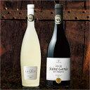 ル・パンやロマネ・コンティを凌ぐ高評価!南フランス・ルーション地方のモンスターワイン
