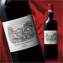 【送料無料】シャトー・ラフィット・ロートシルト'14(2014)(ACポイヤック:第1級グラン・クリュ)(赤・FB)750ml[赤ワイン][赤:フルボディ]【7786904】