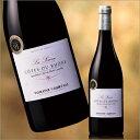 【最安値挑戦】【44%OFF】ワイン 赤 ドメーヌ・クルトワ・ラ・スース'15(ACコート・デュ・ロ