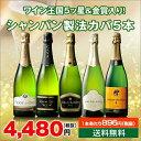 【P5倍】【対象2セット購入で800円OFFクーポン】トリプル&ダブル金賞&高評価ワイン