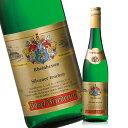ショッピングBURNER ヨーゼフ・フリードリヒ・シルヴァーナー・トロッケン・ラインヘッセン'16(Q.b.A 白 辛口) 白ワイン 【7780948】