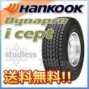 スタッドレスタイヤ HANKOOK Dynapro i cept RW08 215/70R16 100Q 4X4・SUV用