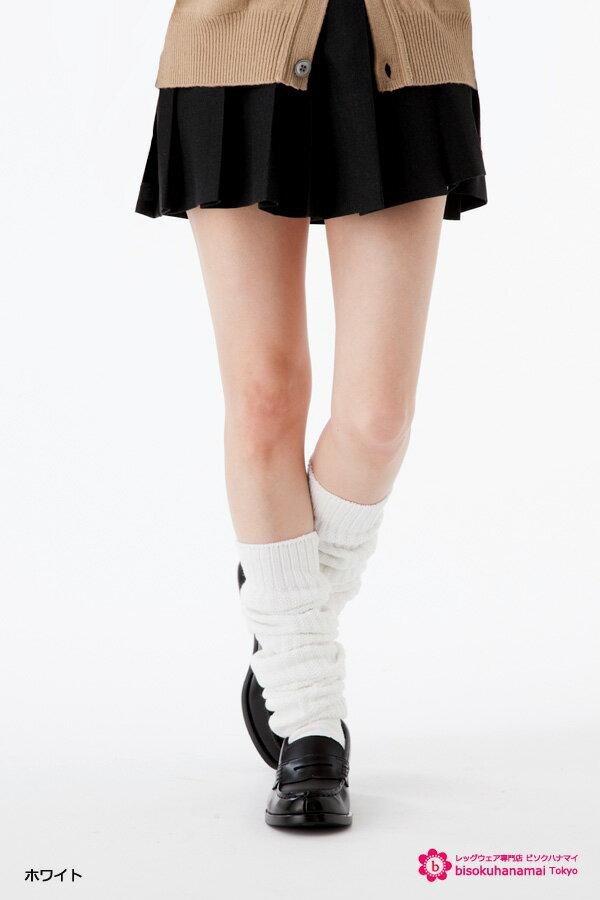 ... 靴下 学生 高校生 loose socks ♪-ZB