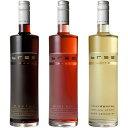 ブリー赤白ロゼドイツワイン750ml3本セットワイン送料無料 c