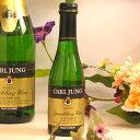 シャンパン のような泡立ち0.5%未満ノンアルコールタイプ、カロリー約1/3ポリフェノールたっぷりダイエット中の方にもオススメ ノンアルコールスパークリングワイン