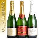 アクアヴィタ シリーズ スパークリングワイン