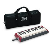 【as】SUZUKI/スズキ B-24C 豊かな音量 32鍵盤 バスメロディオン 鍵盤ハーモニカ【楽ギフ_包装選択】【楽ギフ_のし宛書】【RCP】【P2】