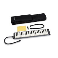 SUZUKI/スズキPRO-44HP/Hammond44Hyperピックアップ内蔵44鍵盤アルトハモンド鍵盤ハーモニカ【楽ギフ_包装選択】【楽ギフ_のし宛書】【RCP】【P2】