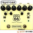 truetone-r66