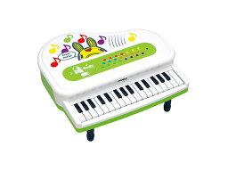 ローヤル ロディ ミニグランドピアノ No.3589 RODY(ロディー)と一緒にドレミの練習♪【楽ギフ_包装選択】【楽ギフ_のし宛書】【RCP】【P2】