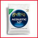 【あす楽対応】MARTIN/マーチン 弦 MSP-3000(MSP3000)×11セット アコースティックギター弦 エクストラライトゲージ【RCP】【P2】