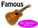 Famous �t�@�C���O���[�h FGS-1