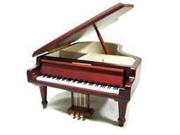 【あす楽対応】Sankyo AA-294B/AA294B 曲目 : ノクターン 18弁グランドピアノ茶(L-size) オルゴール 8弁ピアノオルゴール サンキョー【楽ギフ_包装選択】【楽ギフ_のし宛書】【RCP】【P2】