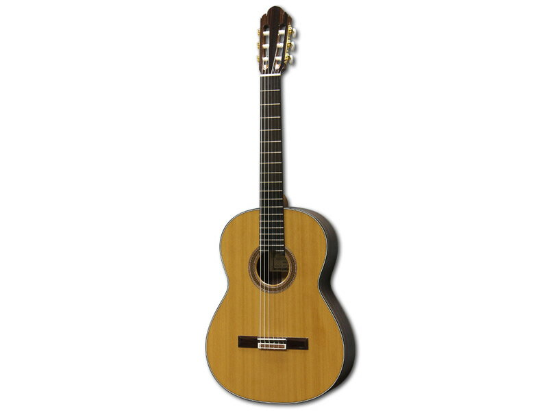 KODAIRA/小平ギター AST-80 クラシックギター シダー単板【RCP】