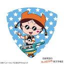 日本アニメーション ちびまる子ちゃん ギターピックシリーズ?ロックたまちゃん まるちゃん キャラクター グッズ