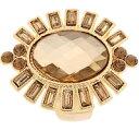 DCMR Jewelry ジュエリー �