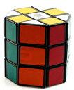 DCMR ルービック キューブ 八角柱 特殊 形状 握りやす...