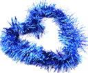 DCMR クリスマス リース キラキラ パーティー モール ...
