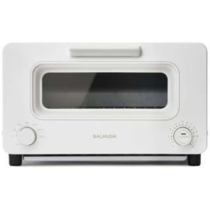 BALMUDA The Toaster ホワイト K05A-WH