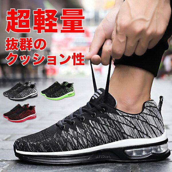 adidas deerupt patike sneakers black pink nike