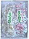 おこのみまめ菓子詰め合わせ(2袋)