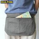 ショッピングスツール DULTON ワックス キャンバス マルチパーパス ツール バッグ オリーブ (品番:Y959-1266OV) ダルトン インダストリアル アメリカン ヴィンテージ 男前