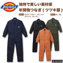 Dickies-1101-main