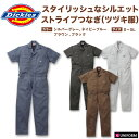 Dickies_713_main_01