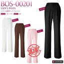 Bos_00201