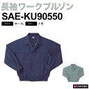 Sae-ku90550