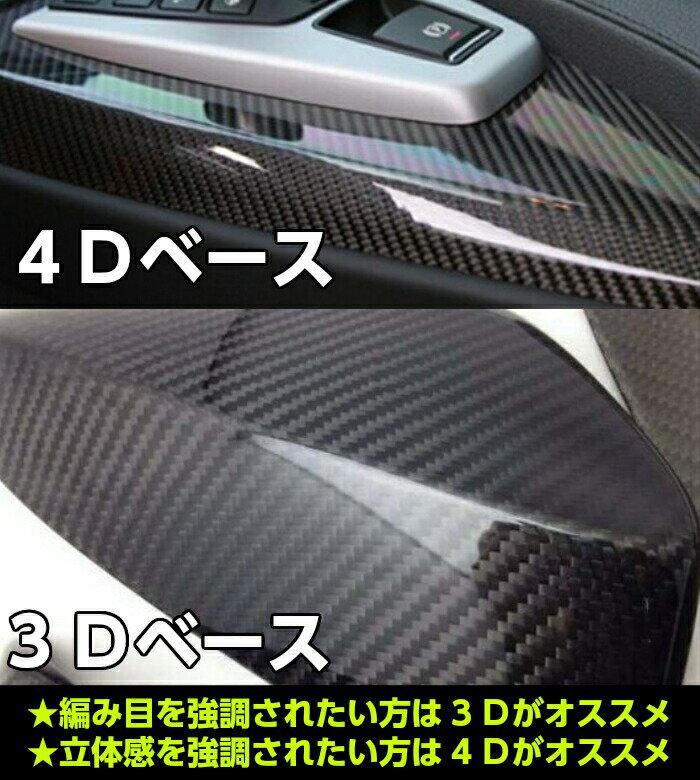 5Dカーボンシート152cm×3m ブラック ...の紹介画像2