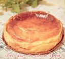 【ユコーネ】【一宮食ブランド認定】うきうきチーズケーキ