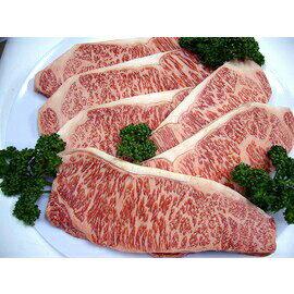 國內豐後日本黑牛和牛溢價沙朗牛排 1 200 g