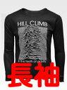 【VALETTE/バレット】Hill climb (ヒルクライム) ポケT(長袖)【サイクルジャージ/サイクルウェア/自転車/Tシャツ/レプリカ/サイクル/ロードバイク/ウェア/ユニフォーム/ランニングウェア/フィットネスウェア】