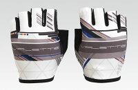 【VALETTE/バレット】 PRISM(プリズム) グローブ【自転車/サイクルウェア/サイクルジャージ/ウェア/ユニフォーム/サイクル/ロードバイク/サイクルグローブ】の画像