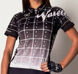 【VALETTE/バレット】 ARTEMIS (アルテミス) レディース【自転車/サイクルウェア/サイクルジャージ/ランニングウェア/フィットネスウェア/ウェア/ユニフォーム/サイクル/ロードバイク】