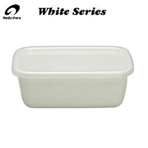 ホワイト シリーズ レクタングル