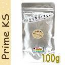 プライムケイズ/ケイズマイスター 100g/犬猫用手作りごはん/アミノ酸/植物酵素/さかい企画/Prime KS