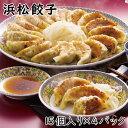 ショッピングギョウザ 浜松餃子(メーカー直送 内祝い 美味しい グルメ お取り寄せグルメ お返し ギフト)