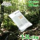 premium29-1300-1