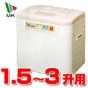 �ڥ��ॱ�������� RMJ-54TN ��ǽ�դ��ߤĤ�����3�������ס� ����Ĥ��� / �ߤĤ��� / ����Ĥ��� RMJ54TN