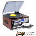 ◆送料無料◆Bearmax ベアーマックス マルチ オーディオ レコーダー/プレーヤー MA-89 CD カセットテープ ラジオにも対応!!
