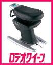 家庭用フィットネス機器ロデオクイーン  FD-013【送料無料0707】【smtb-td】
