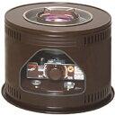 トヨトミ HH?S219E HHS219E ポータブル石油ストーブ暖房器具 暖房機 ストーブ