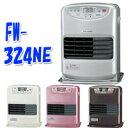 ダイニチ ファンヒーター FW-324NE木造9畳 コンクリート12畳まで 石油ファンヒーター