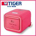 【3月中旬予定】 タイガー魔法瓶 JAJ-A550PS tacook タクック スイートピンク マイコン炊飯ジャー 炊きたて ごはんとおかずが同時にできる! 3合炊き JAJA550PS