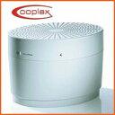 ■送料無料■【Coplax コプラックス】 Evap239 気化式加湿器