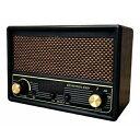 唱歌ラヂオDX100 ラジオ  代引き不可 昭和 レトロ 敬老の日 父の日 母の日 母の日ギフト 唱歌プレーヤー プレゼント